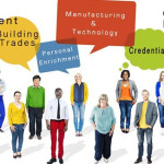 Here is Why You Should Go for a Professional Credential