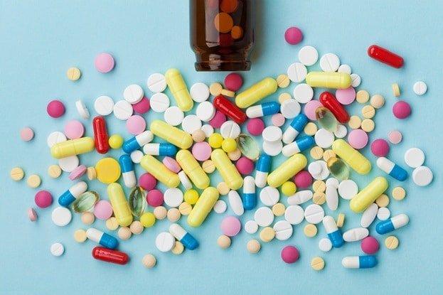 smart drugs nootropics