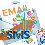 Dealing Well with the Best Bulk SMS Provider in Pune