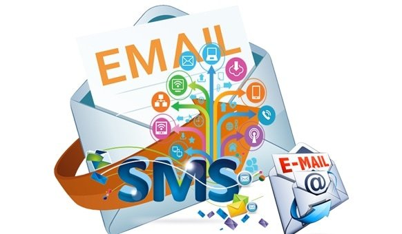 sms service provider in Pune