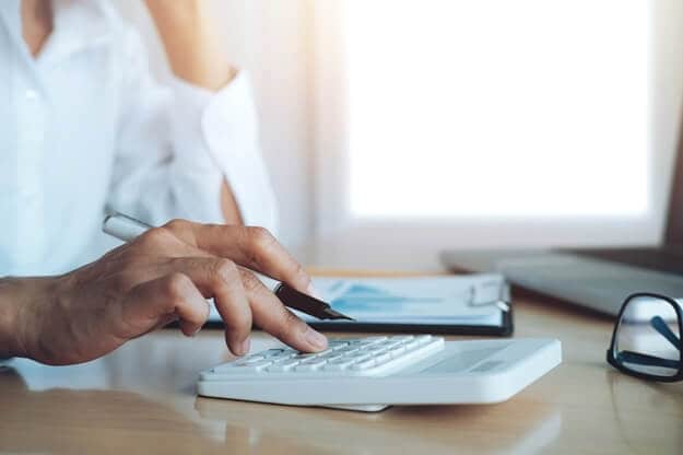 submit government tax return online