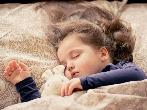 wakeup healthy tips