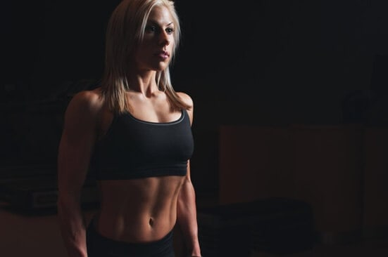 abdominal workouts cardio