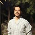 Abhinav Rai