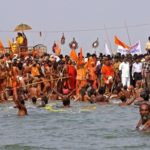 Ardh Kumbh Mela, A Grand Pious Festival