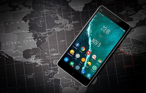 best global travel apps