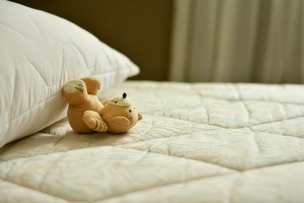 best orthopedic mattress