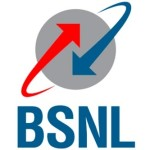 Why Should You Do BSNL Recharge Online?