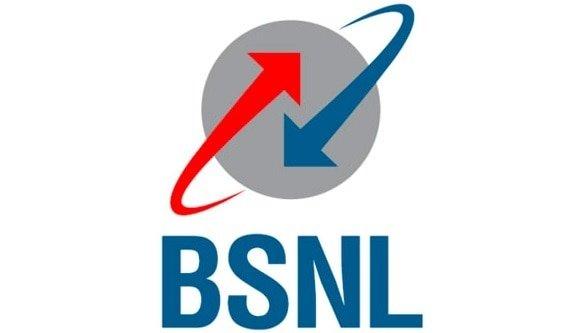 bsnl prepaid mobile recharge online