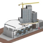 Understanding the Building Information Model (BIM) Made Easier