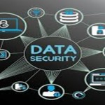 The Use of SSL in Big Data Security Intelligence Career