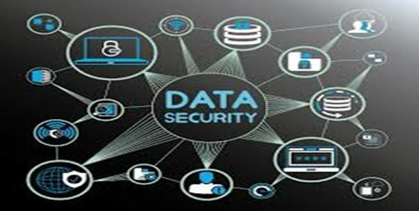 career in big data security intelligence