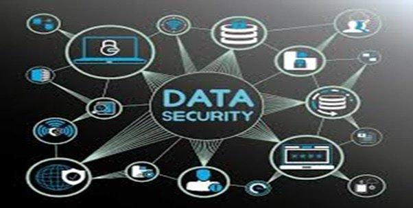 career in big data security intelligence