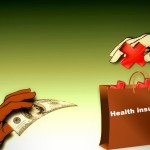 Why Accident Insurance and Critical Illness Insurance Are Necessary?