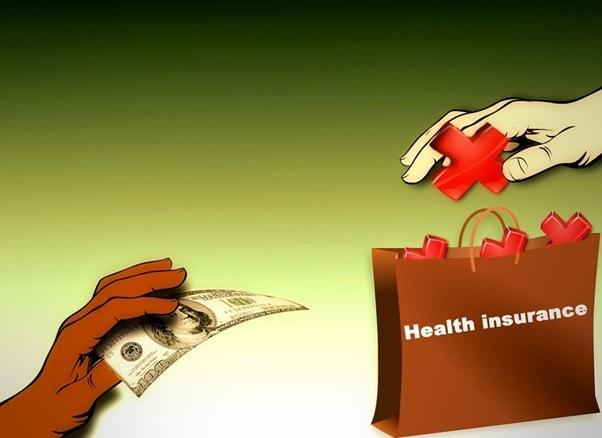 critical illness health insurance