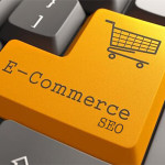 Best SEO Practices for Your Ecommerce Website