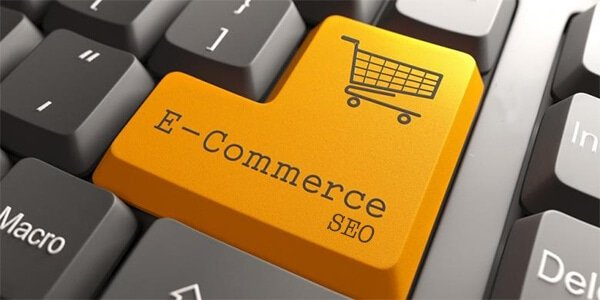 ecommerce seo best practices