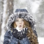 6 Best Foods to Eat in Winter to Stay Healthy