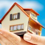 Role of Income Criteria to Avail a Housing Loan in Hyderabad