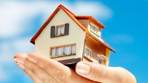 home loans in hyderabad