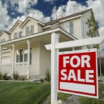 A Practical Guide for Closing of The Sale of Your House