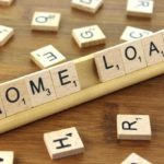 Become an Owner of a House - Opt for Housing Loan