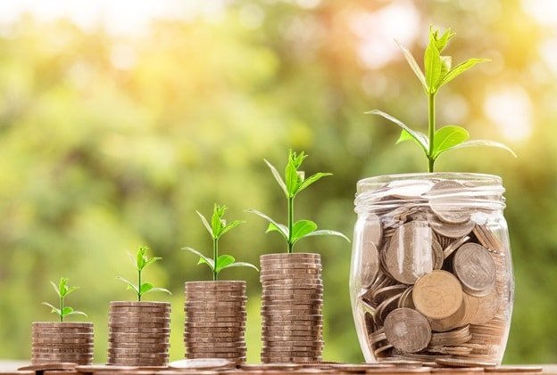 investment tips for beginners