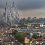 Kolkata Part - 2 - Arguably India's Most Charming Metropolis