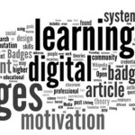 Showcase Skills through Micro-Credential Digital Badges!