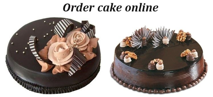 order cake online in noida