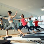 How Much Do Pilates Certifications Cost?