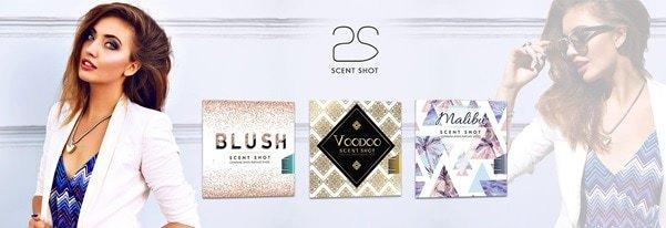 shop luxury fragrances
