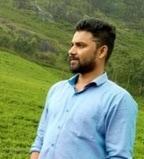 Sidharth Kapoor