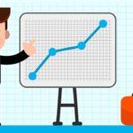 Build a Winning Digital Marketing Strategy in Five Steps