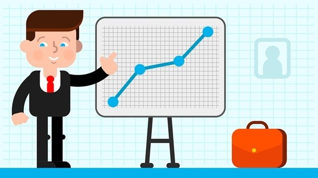 5 tips for digital marketing