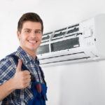 Are You Worried About Air Conditioner Installation? Read Most Interesting Things About Air Conditioning