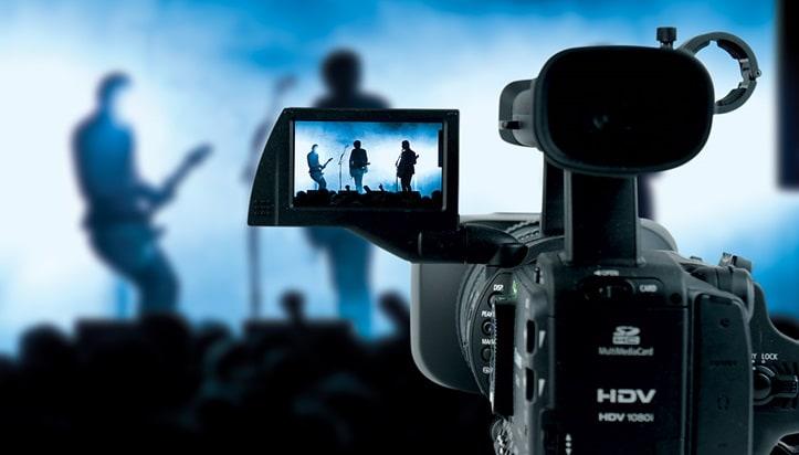best online video editing tools