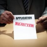 Credit Card Application Rejected? 3 Ways To Get The Next One Approved