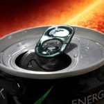 The Consequences Of Consuming Energy Drinks