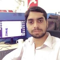 Gaurav Khanna