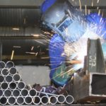 Things You Should Know About Metal Fabrication Process