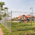 Things to Keep in Mind While Installing School Fence