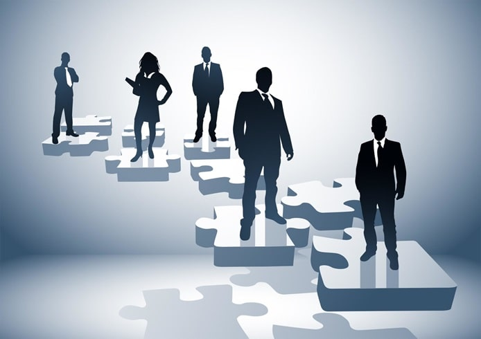 leadership consulting firms