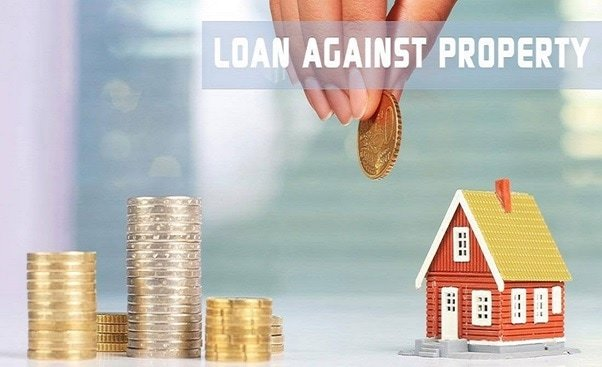 loan against property emi calculator