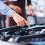 5 Reasons To Get A Low Maintenance Car