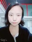 Marilyn Zeng