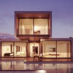 Are Prefabricated Homes the Answer to Rising Housing Costs?