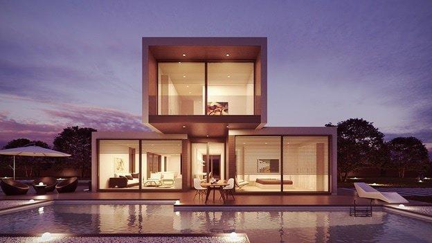 prefab homes for sale near me