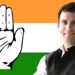 Why Modi Government Has No Control Over GDP