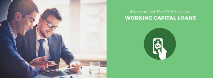 start-up business financing